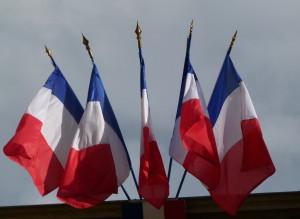 Drapeaux_français